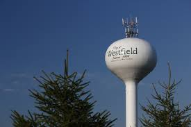 Photo for: Press Release: City of Westfield and Citizens Energy Group Utility Transfer Agreement