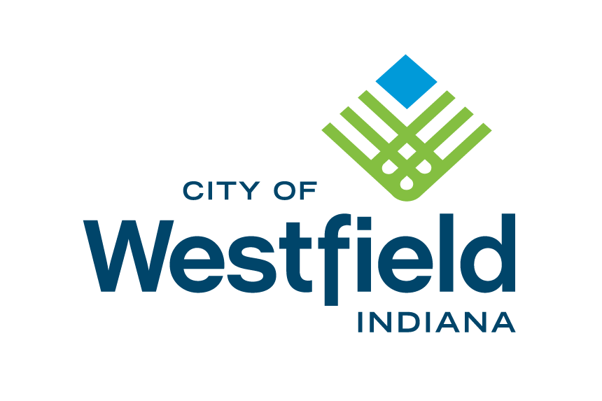 Photo for: Press Release: Tax Rates Improve for City of Westfield