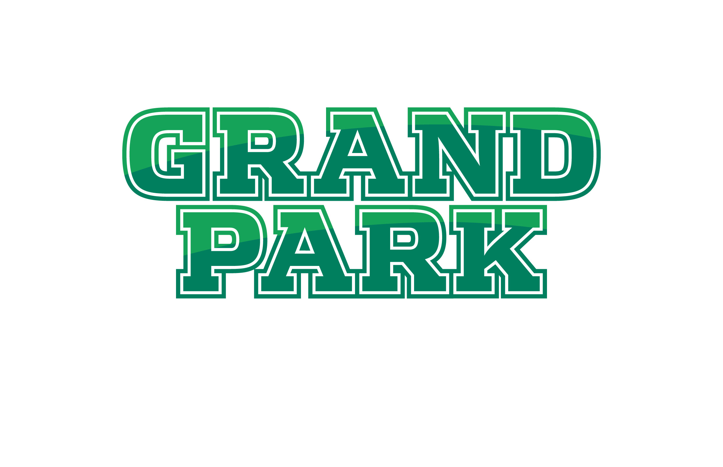 Photo for: Westfield Names Concession Vendor for Grand Park Sports Campus