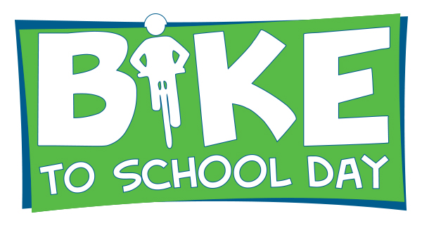 Photo for: PRESS RELEASE: WESTFIELD SCHOOLS GEAR UP FOR BIKE TO SCHOOL DAY