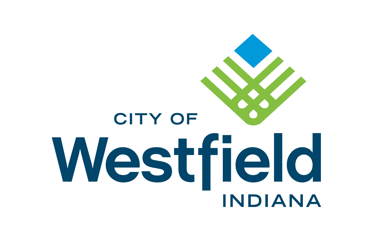 Photo for: Roundabout Construction Moves Ahead in Westfield