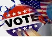 Photo for: Find Out Where to Vote