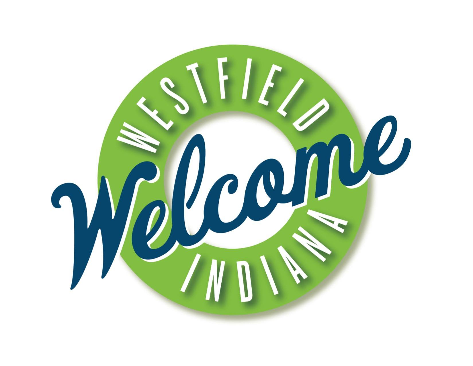 westfield welcome