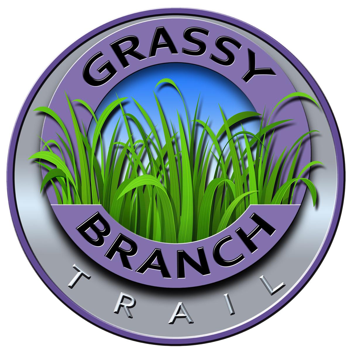 Grassy Branch