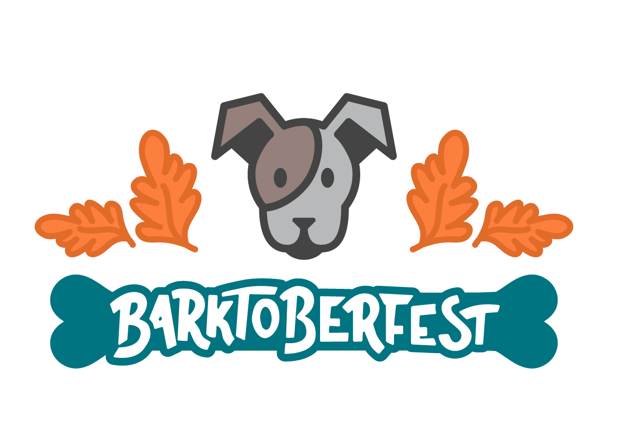 Photo for: BARKTOBERFEST EVENT TO RAISE FUNDS FOR HUMANE SOCIETY