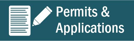 Permits and Apps