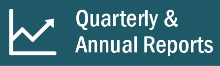 Quarterly and Annual Reports