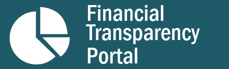 Financial Transparency Portal
