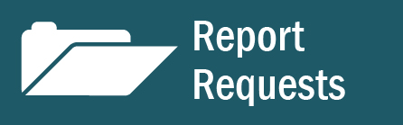 Report Requests