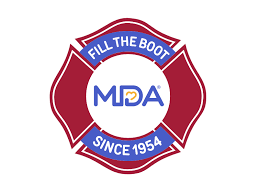 Photo for: WFD Fills The Boot for MDA