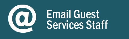 Email Guest Services