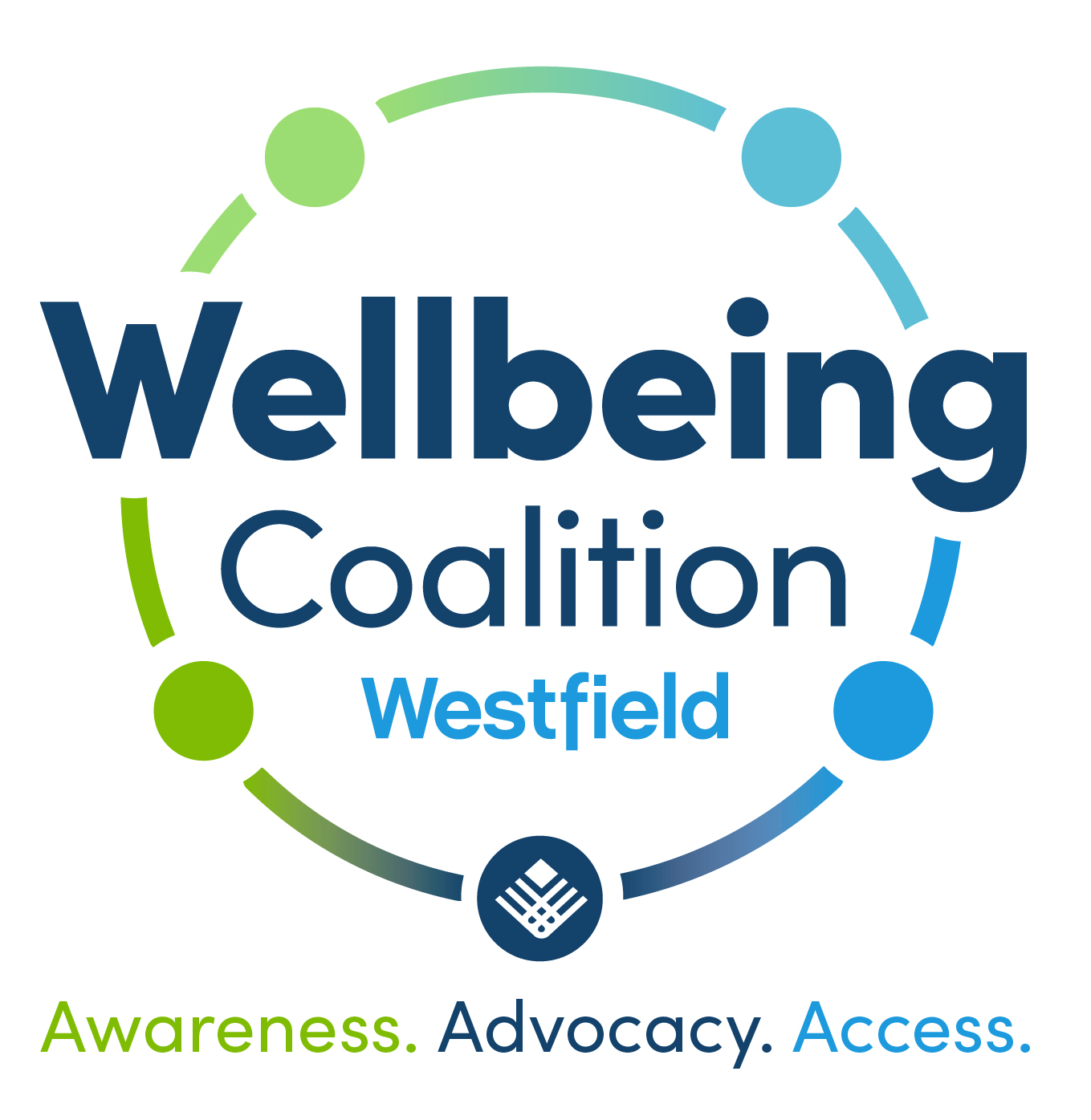 Photo for: NEWS RELEASE: Westfield Launches Wellbeing Coalition