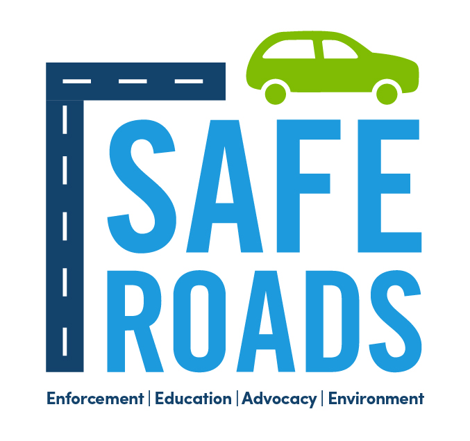Photo for: NEWS RELEASE: Westfield Launches Safe Roads Campaign