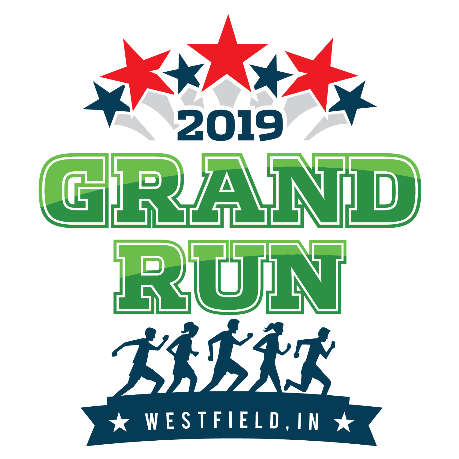 Photo for: NEWS RELEASE: The City of Westfield to Host 6th Annual Grand Run