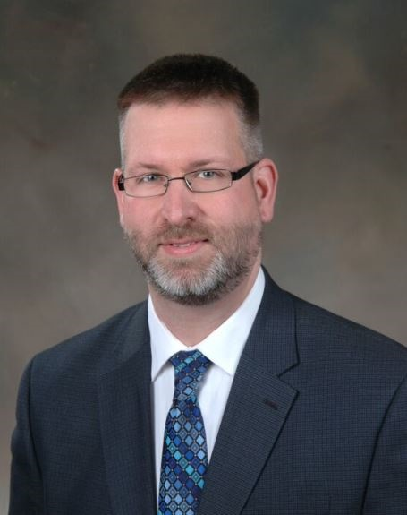Photo for: NEWS RELEASE: Westfield Welcomes New Director of Community Development