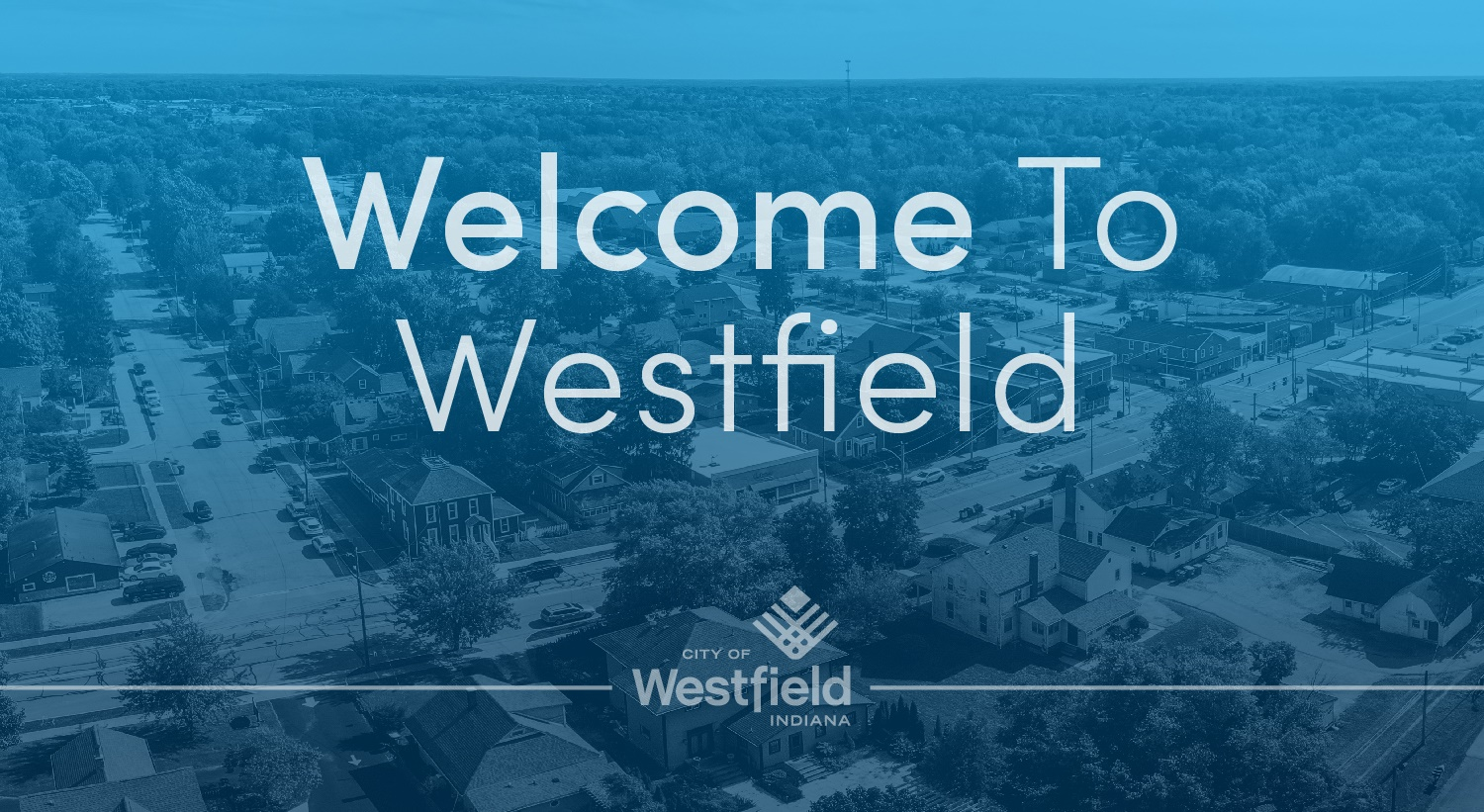 Photo for: NEWS RELEASE: Business to Bring More than 40 Jobs to Westfield