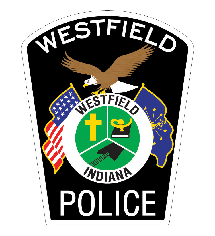 Photo for: NEWS RELEASE: Westfield Police Department Receives National Accreditation