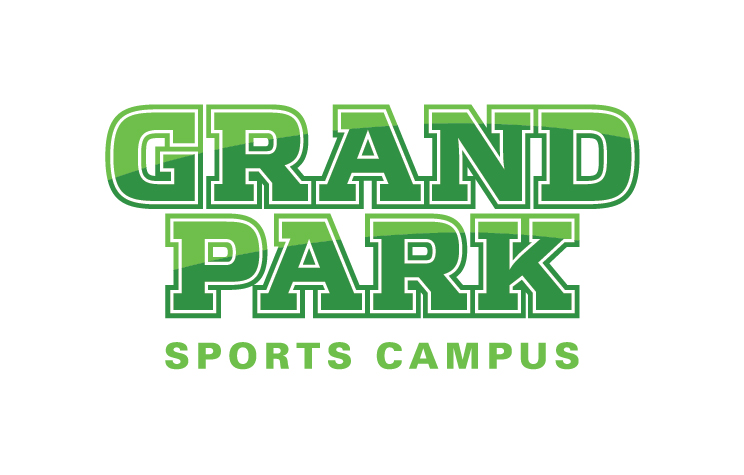Photo for: NEWS RELEASE: Grand Park and IUPUI to Lead COVID-19/Youth Sports Research Study