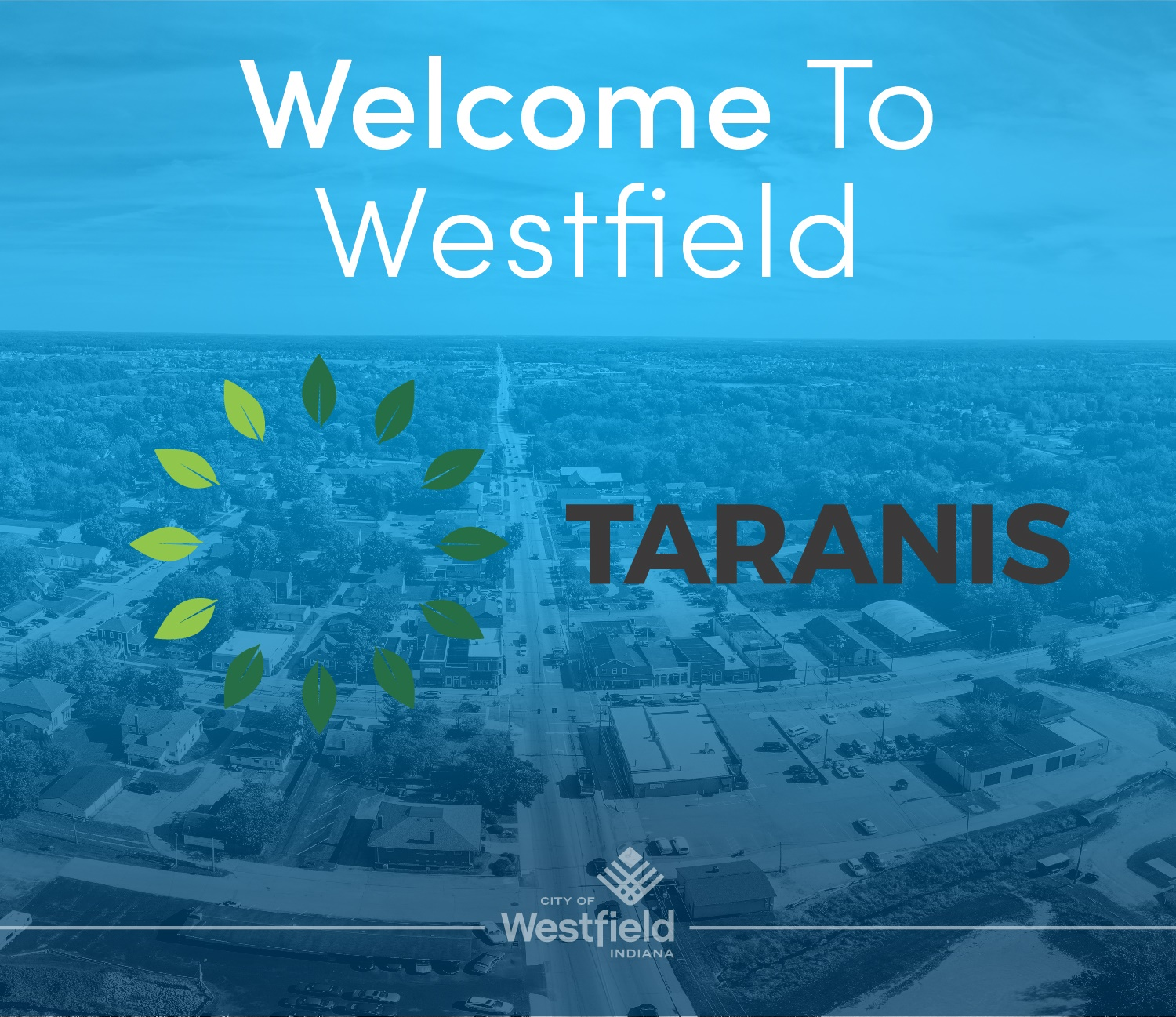 Photo for: NEWS RELEASE: AG Tech and Precision Scouting Firm Chooses Westfield for Global HQ